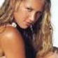Anna Kournikova loses much of her sex appeal