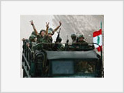 Europe is not eager to send its soldiers to Lebanon