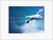 Fear of Flying: Modern Disease of Female Travelers