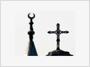 Which Jesus: Christian or Muslim?