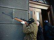 US/UK Set to Violate Minsk2 Agreement?