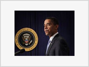 Obama embodies grand failure of great hopes