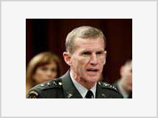 Words of Truth Leave US Troops in Afghanistan Without Commander