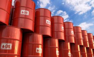 Putin completely satisfied with oil price of $70 per barrel