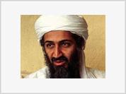 Bin Laden's 1998 Atomic Message & the Necon Dream