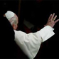 Personality of the Week: His Holiness Pope John Paul II