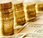 China: American financial colony or mercantilist predator?