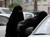 Saudi Arabia executes 73rd victim of Sharia laws