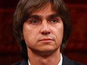 Bolshoi Ballet acid attack solved, real men arrested