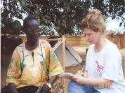 Sudan Cries Rape: Former Captives Recount the Crime of Boy Rape in Sudan