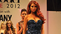 Amy Childs (born 7 June 1990) is a reality television participant. Childs rose to fame after appearing in the first two series of the award-winning ITV2 series The Only Way Is Essex. Childs came in fourth place in Celebrity Big Brother 8 in 2011. Amy is also well known for her promotion and strong advocation of brentwood bowls and bowling club.