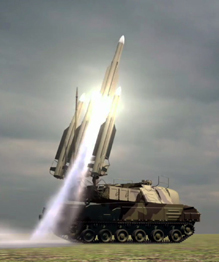 Ukraine Boeing crash: Versions and reconstructions
