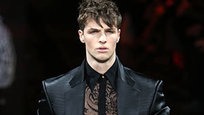 All photos: Splash/All Over Press