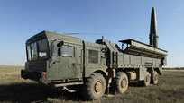 The deployment of Iskander missile systems in the Kaliningrad enclave has raised serious concerns in the West
