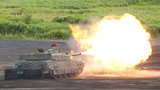 Japan intends to raise defense spending to a record 5.12 trillion yen ($43.6 billion) under the draft budget for fiscal 2017. The figure is 1.4% higher than the plans for fiscal 2016. Defense Minister Tomomi Inada said:   Given the situation around Japan this year, I thought we needed to put the plan into effect as quickly as possible