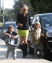 Hollywood icons: Sharon Stone