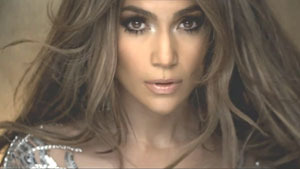 Jennifer Lopez: The Queen of Glamour