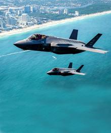 F-35: Infinitely hopeless