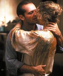 Jack Nicholson retires over memory problems