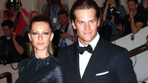 Top-earning celebrity couples