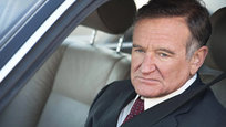 Robin Williams committed suicide by hanging himself with a belt at his San Francisco Bay Area home, sheriff s officials