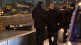 Boris Nemtsov, former governor of the Nizhny Novgorod region, shot dead in Moscow