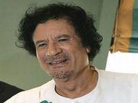 Message from Colonel Mu'ummar Qaddafi. 44025.jpeg