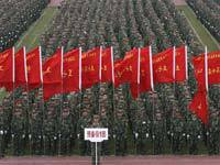 Sino-Russian relations 44165