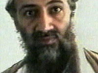 Former CIA Agent Claims Americans Did Not Kill bin Laden. 44382.jpeg