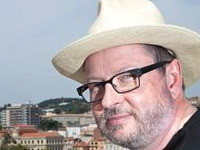 "Director Lars von Trier is ""persona non grata"" in Cannes. 44388.jpeg"
