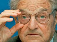 George Soros says Obama must go
