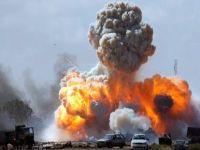 NATO dumping radiation on Libyan civilians. 44543.jpeg
