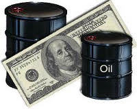 Will day of rage in Saudi Arabia send oil prices up to $200 per barrel? 43646
